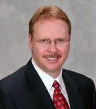 Attorney Richard D. Skelton